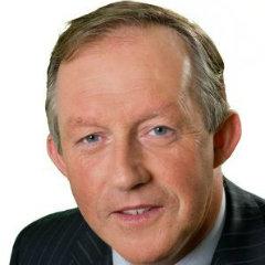 Top 50 Construction Contractors In Ireland Construction