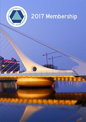 CIF Membership Brochure