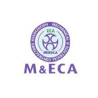 members of the umbrella association the meca account for approximately 70 of the mechanical and electrical contracting output in the construction