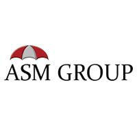 Advanced Safety Management Ltd