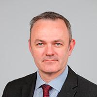 Conor OConnell
