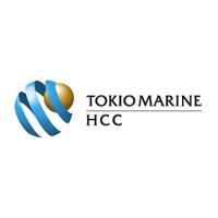 HCC International Insurance Company Plc