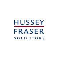 Hussey Fraser