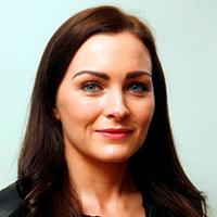 Joanna Kiernan