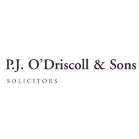 P J O'Driscoll & Sons