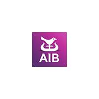 AIB Finance & Leasing