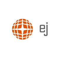 EJ Ireland Access Solutions Ltd