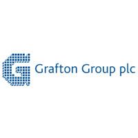 Grafton Mechanting ROI (GMROI)