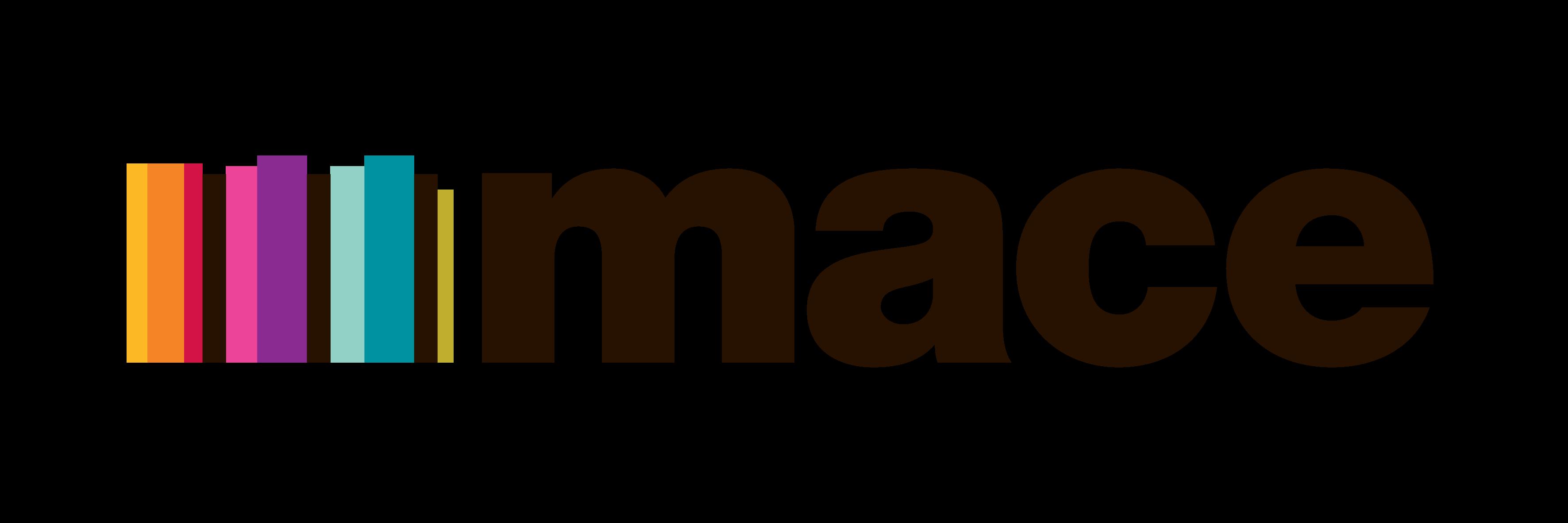 Logo Interpreter  calormencom