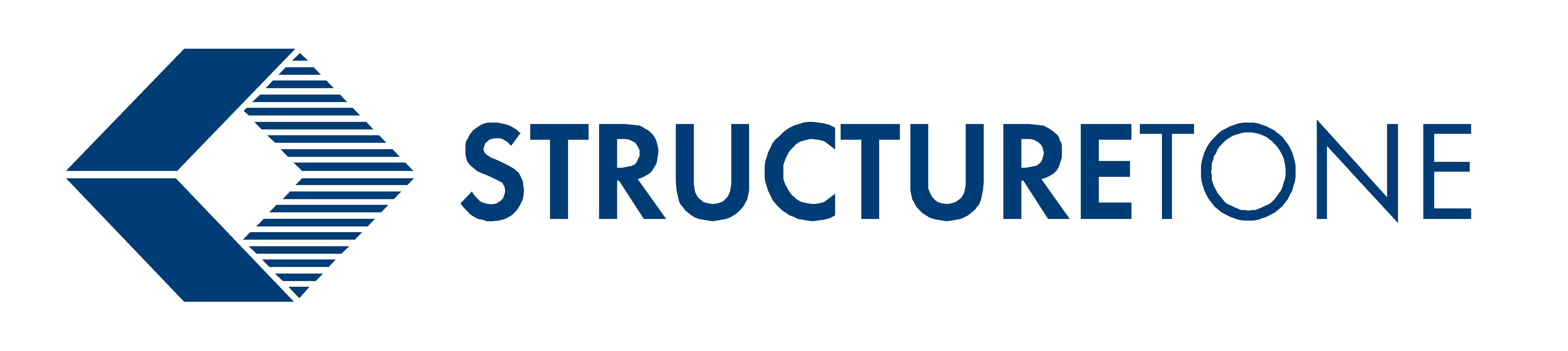 structuretonelogohighres construction industry federation