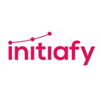 Initiafy