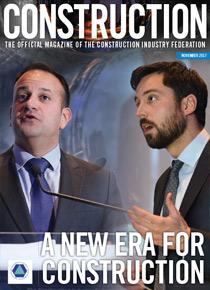 ConstructionMagazine-Nov17