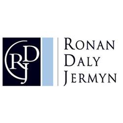 Ronan Daly Jerwyn