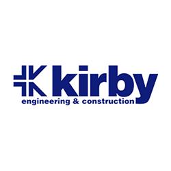 Kirby Group Engineering