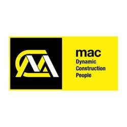 Mac-Group