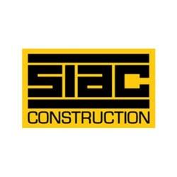 SIAC Construction Ltd