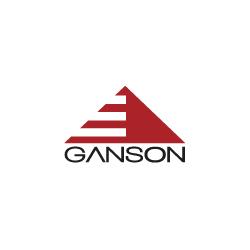 Ganson Building & Civil Engineering Contractors Ltd