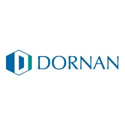 Dornan Engineering Limited