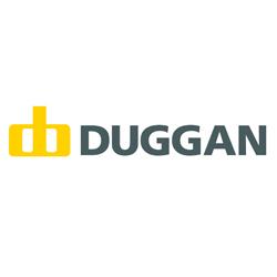 Duggan Brothers (Contractors) Ltd