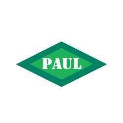 John Paul Construction Ltd