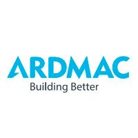Ardmac Limited