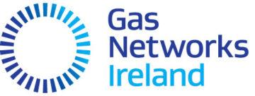 Gas Network Ireland