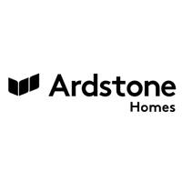 Ardstone Residential Partners Fund ICAV