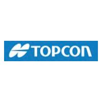Topcon Positioning Ireland