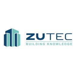 Zutec Inc (Ire) Ltd