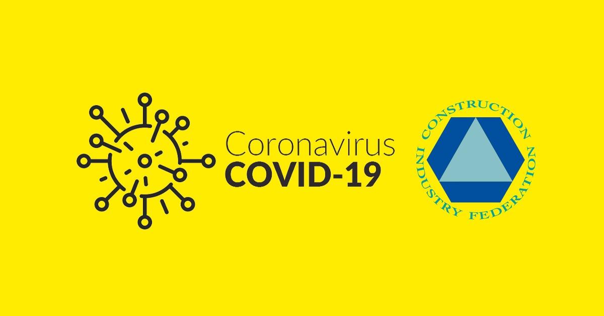 Cif Corona Virus