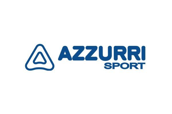 Azzurri Sport
