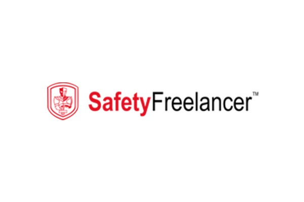 SafetyFreelancer logo