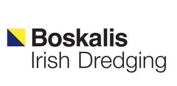 Irish Dredging Co Ltd