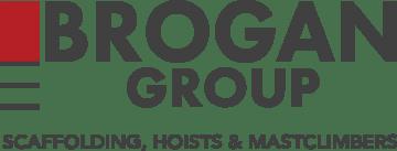 Brogan Scaffolding IR t/a Brogan Group