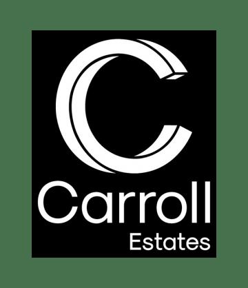 Carroll Estates Dublin Ltd