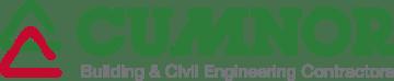 Cumnor Construction Ltd