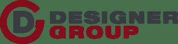 Designer Group Engineering Contractors Ltd