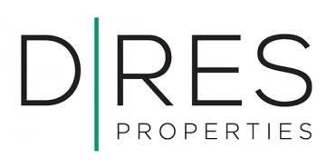 DRES Properties