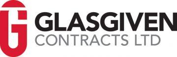 Glasgiven Contracts Ltd