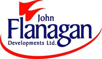 John Flanagan Developments Ltd