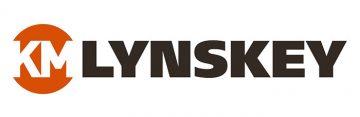 K & M Lynskey & Co Ltd