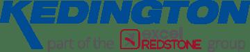 Kedington Limited