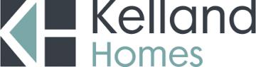 Kelland Homes Ltd