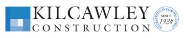 Kilcawley Building & Civil Engineering (Sligo) Limited t/a Kilcawley Constructio