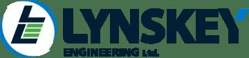 Lynskey Engineering Ltd.