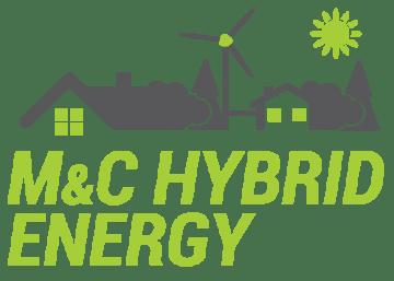 M&C Hybrid Energy