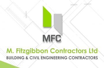 M Fitzgibbon Contractors Ltd