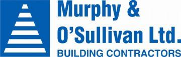 Murphy & O'Sullivan Building Contractors