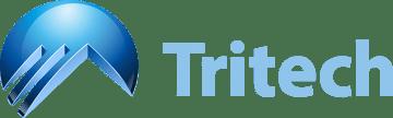 Tritech Engineering Ltd