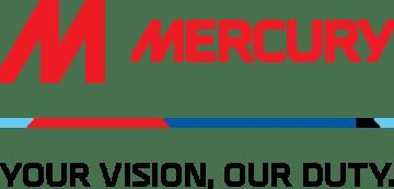 Mercury Eng.